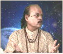 Astrologers in India
